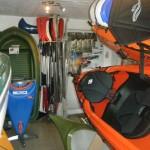 angebote Bootshaus Wachau