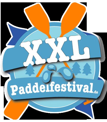 xxl-paddelfestival